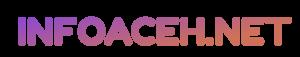 logo infoaceh