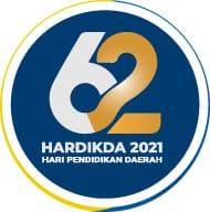 IMG-20210902-WA0036